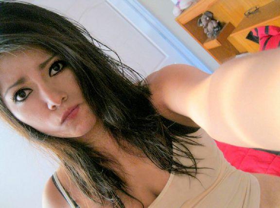 Pimpona, Chica de Tacna buscando pareja