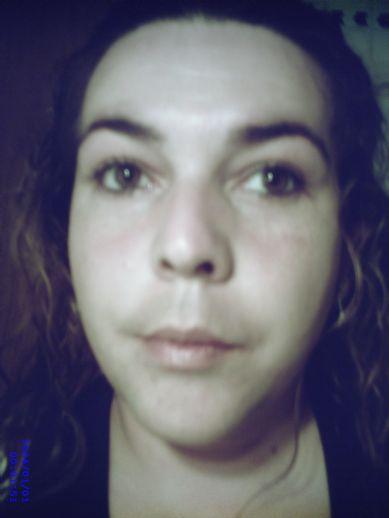 Elena30, Mujer de Santa Pola buscando amigos