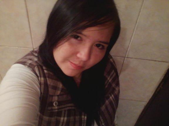 Bibi30, Chica de Tonala buscando amigos