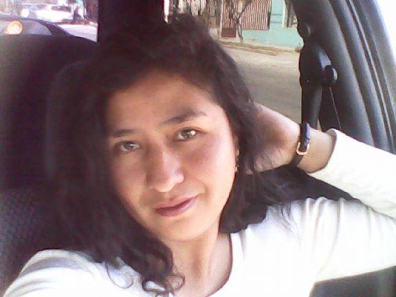 Princesvenus, Chica de Arequipa buscando amigos