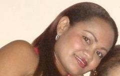 Viviana07, Chica de Barranquilla buscando una relación seria