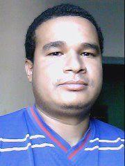 Onieljr, Hombre de Managua buscando una relación seria