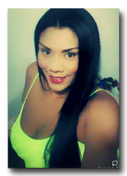 Isabelcristi, Mujer de Medellín buscando pareja