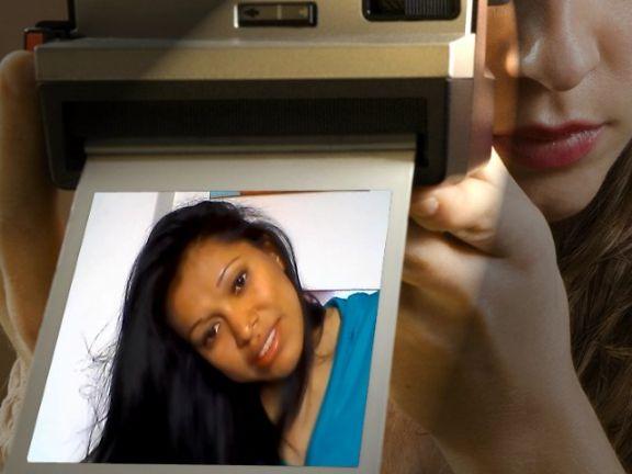 Marce008, Chica de Lima buscando amigos