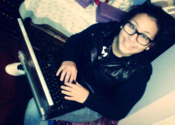 Deleste, Chica de Lima buscando conocer gente
