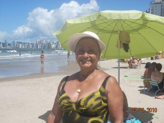 Ana1940, Mujer de Region Metropolitana buscando amigos