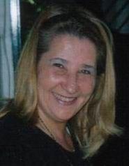 Azulita2001, Mujer de Buenos Aires buscando amigos