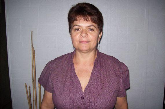 Maricelly, Mujer de Medellín buscando pareja