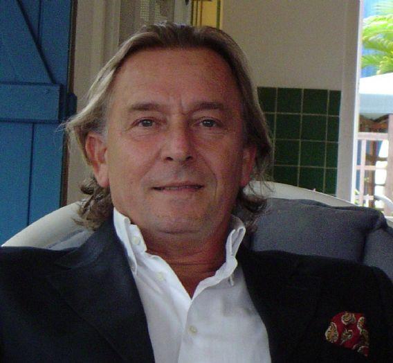 Willy60, Hombre de Napoli buscando pareja