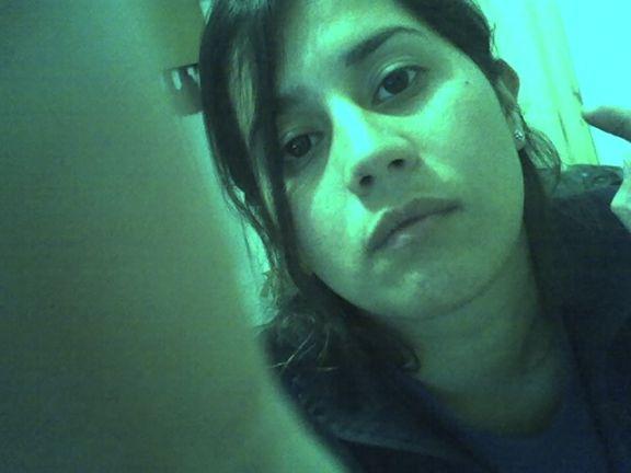 Lolitacas, Chica de Castelar buscando conocer gente