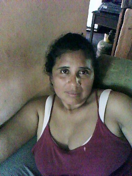 Mace66, Mujer de La Argentina buscando conocer gente