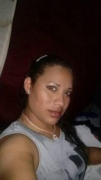 Sublime29, Mujer de Española buscando amigos