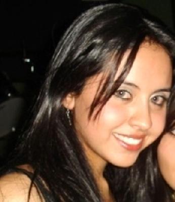 Elenita69xx, Chica de Logroño buscando conocer gente