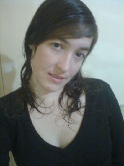 Sexyhermosa, Chica de La Plata buscando pareja