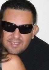Ivanbrm, Hombre de Fort Lauderdale buscando pareja
