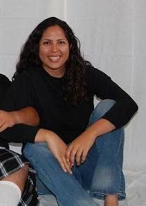 Maripoza85, Chica de Mexicali buscando amigos