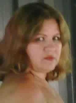 Marinita63, Mujer de Choluteca buscando pareja