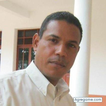 Rodo1210, Hombre de Bogotá buscando amigos