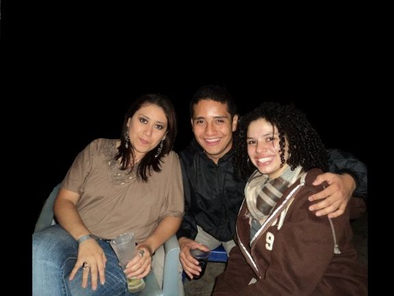 Soefernanda, Chica de Guatemala City buscando amigos