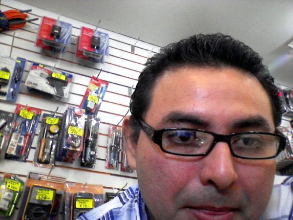 Cheloxxx74, Chico de Campeche buscando conocer gente