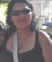 Limeña38, Mujer de Lima buscando conocer gente