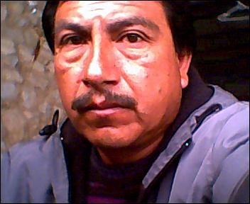 Salvador46, Hombre de Acajete buscando pareja