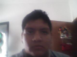 Chivanet, Chico de Distrito Federal buscando pareja