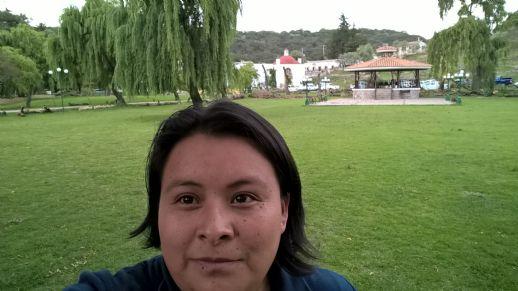 Andy88, Chica de León buscando pareja