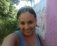 Babyhemoxxa, Chica de Campeche buscando conocer gente