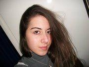 Virshy, Chica de Hurlingham buscando conocer gente