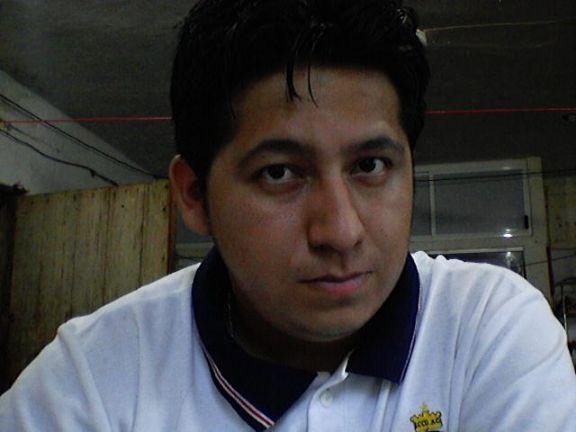 Chic0s3xy, Chico de Playa del Carmen buscando conocer gente