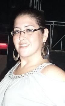 Pahola35, Mujer de Lambayeque buscando pareja