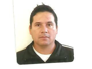 Naranjo17, Hombre de Guanajuato buscando pareja