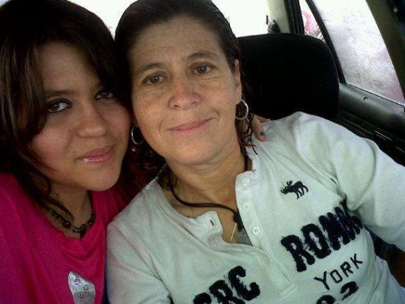 Normiis, Mujer de Guatemala City buscando pareja