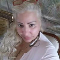Yumazayas64, Mujer de Tampa buscando conocer gente