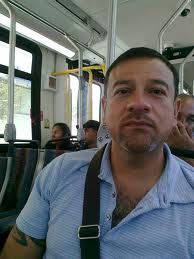 Carlos2050, Hombre de Bella Vista buscando pareja