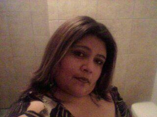 Gloria70, Mujer de McAllen buscando amigos