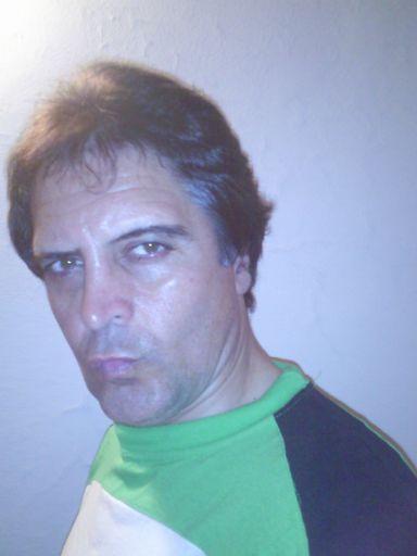 Beto88, Hombre de Vicente Lopez buscando pareja