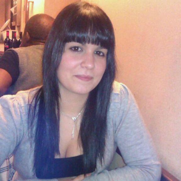 Chochislokis, Chica de Collado Villalba buscando conocer gente