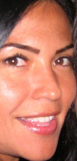 Lichita1, Mujer de Aragua buscando pareja