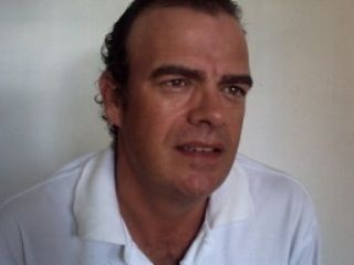 Xavi363, Hombre de Valle del Cauca buscando pareja