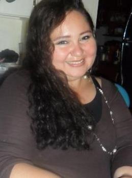 Jeanelv, Mujer de Guatemala buscando pareja