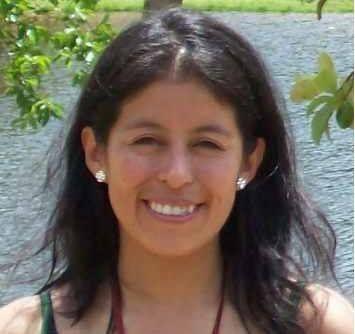 Milsol, Chica de Lima buscando pareja