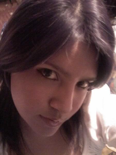 Karencita01, Chica de La Libertad buscando pareja