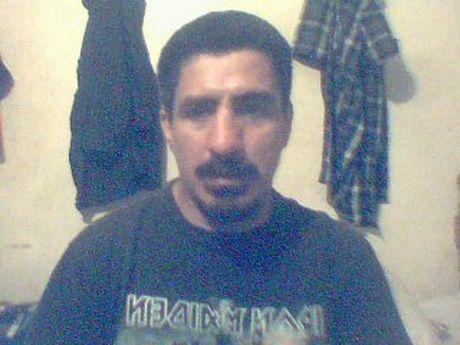 Kurt51, Hombre de Alajuelita buscando conocer gente