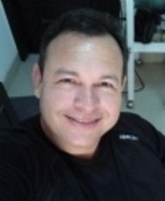 Javier20200, Hombre de Guadalajara buscando una relación seria
