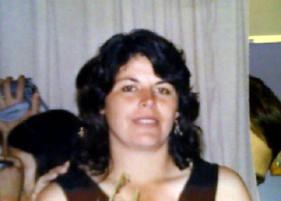 Solyy, Mujer de La Granja buscando pareja