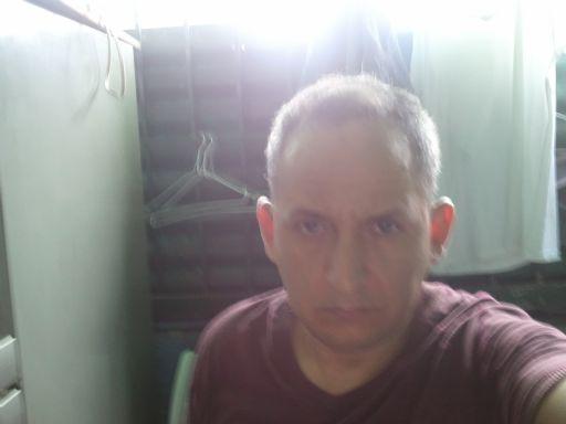 Sagitario1, Hombre de Venezuela buscando pareja