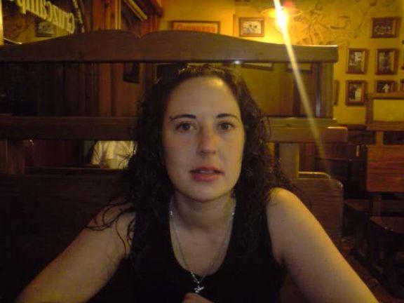 Itxaso, Mujer de Vizcaya buscando amigos