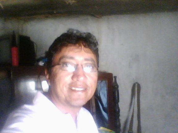 Diosesamor, Hombre de Trujillo buscando una relación seria